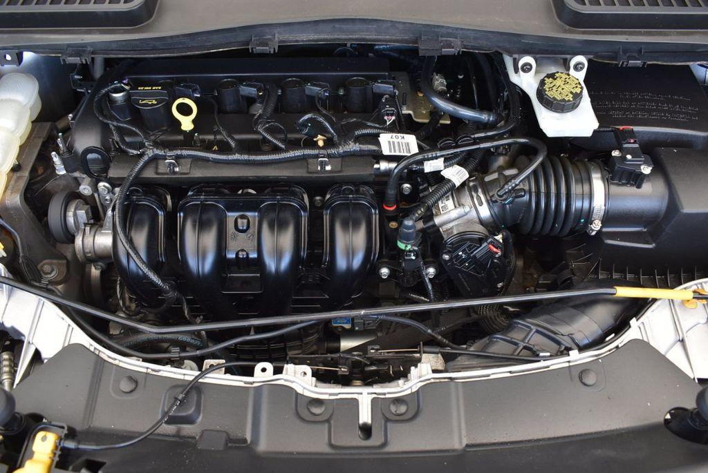 2015 Ford Escape FWD 4dr SE - 17924956 - 24