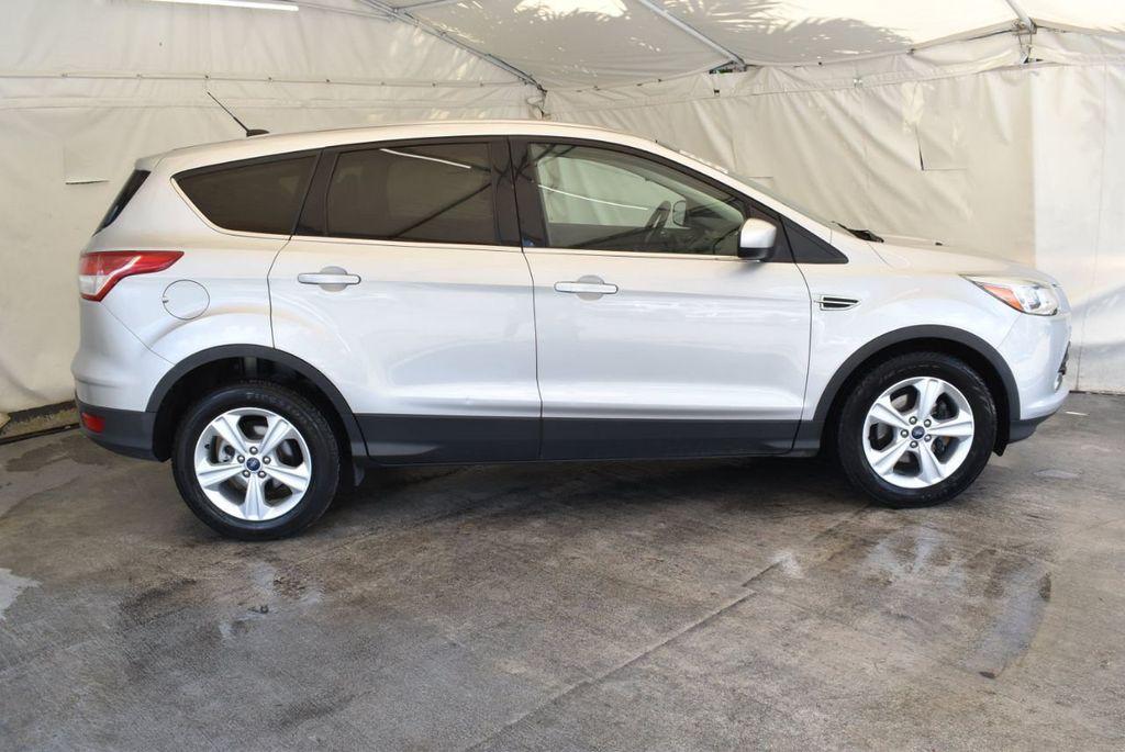 2015 Ford Escape FWD 4dr SE - 17924956 - 2