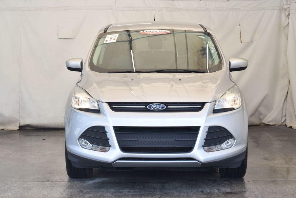 2015 Ford Escape FWD 4dr SE - 17924956 - 3