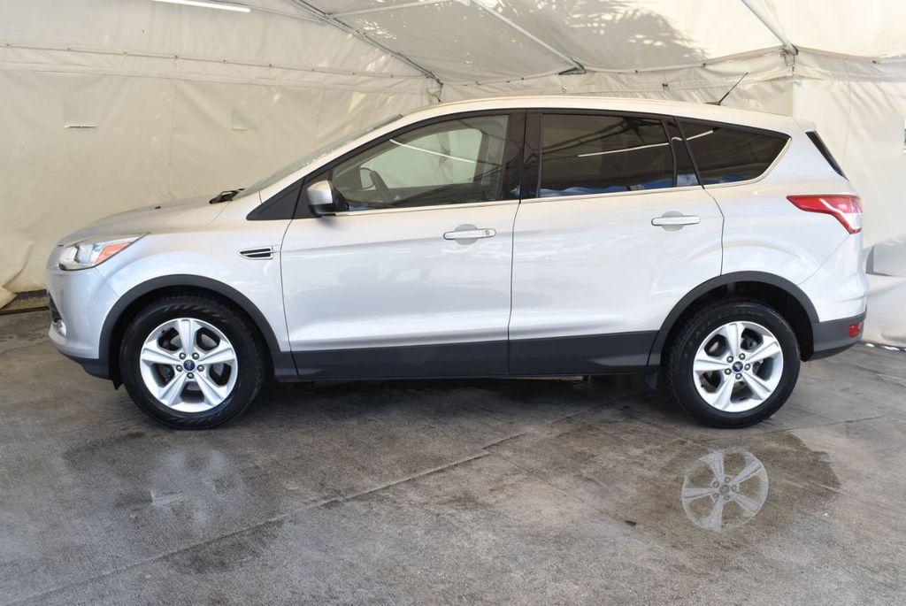 2015 Ford Escape FWD 4dr SE - 17924956 - 4