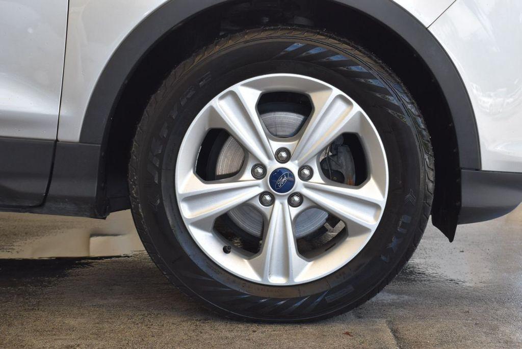 2015 Ford Escape FWD 4dr SE - 17924956 - 6