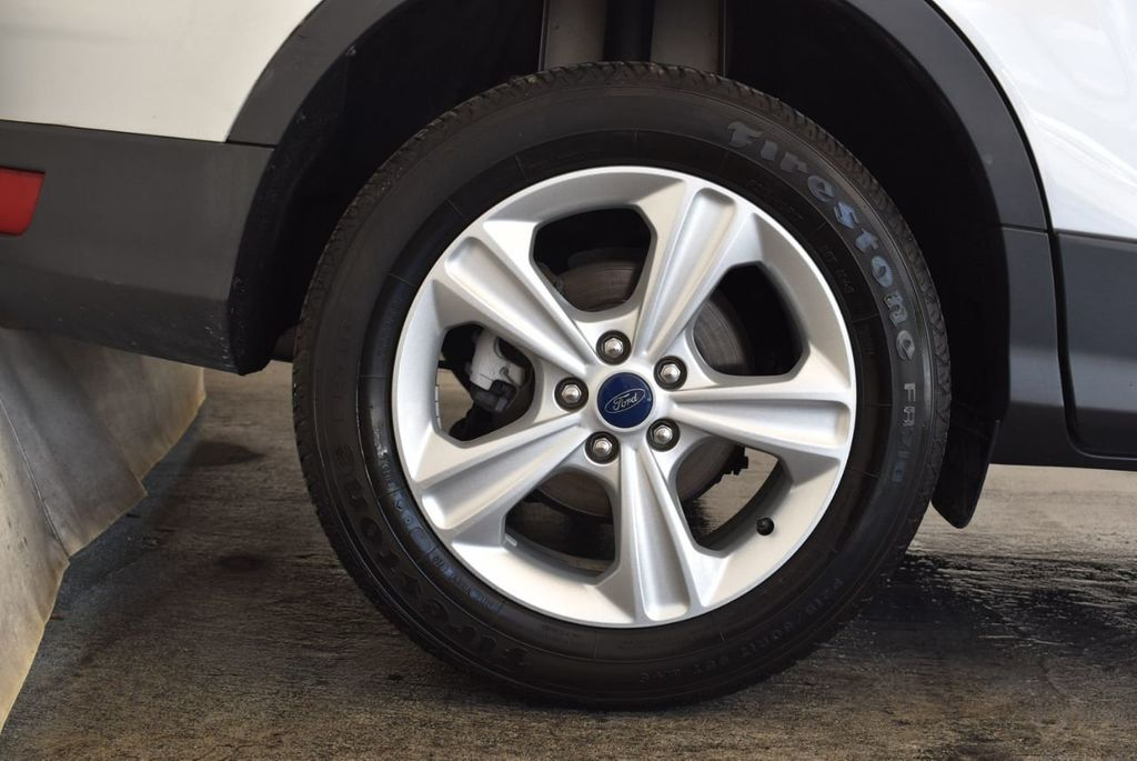 2015 Ford Escape FWD 4dr SE - 17924956 - 7