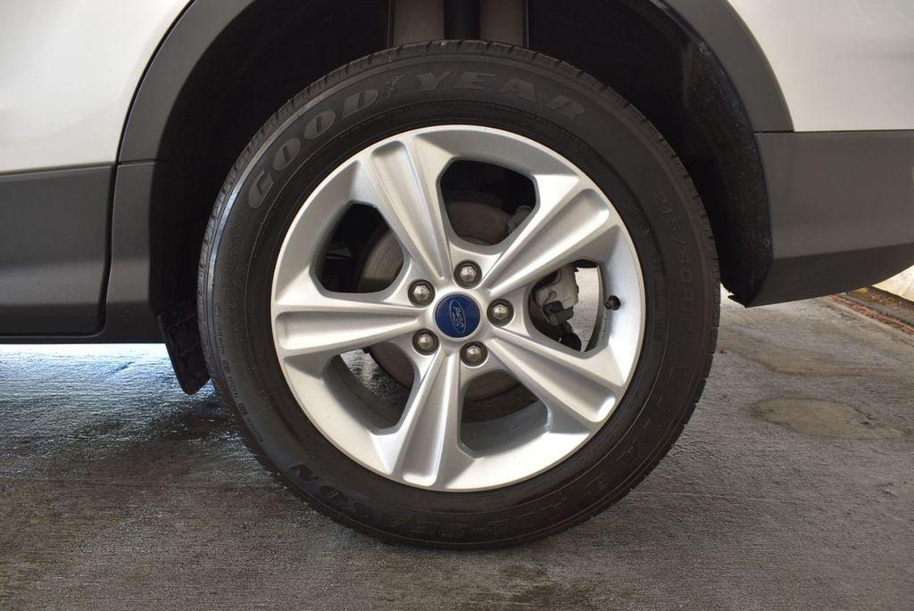 2015 Ford Escape FWD 4dr SE - 17924956 - 8