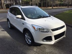 2015 Ford Escape - 1FMCU0J97FUB35861