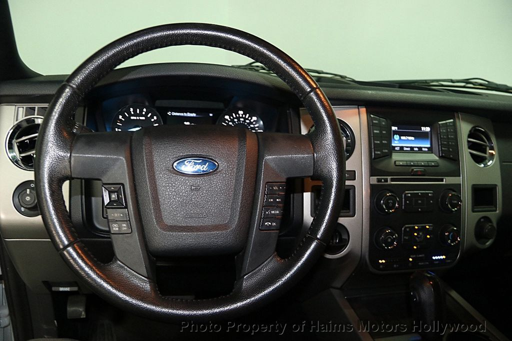 auto full ford a expedition king size review el ranch suv that roadshow