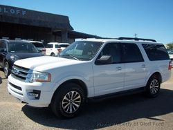 2015 Ford Expedition EL - 1FMJK1JT1FEF40025