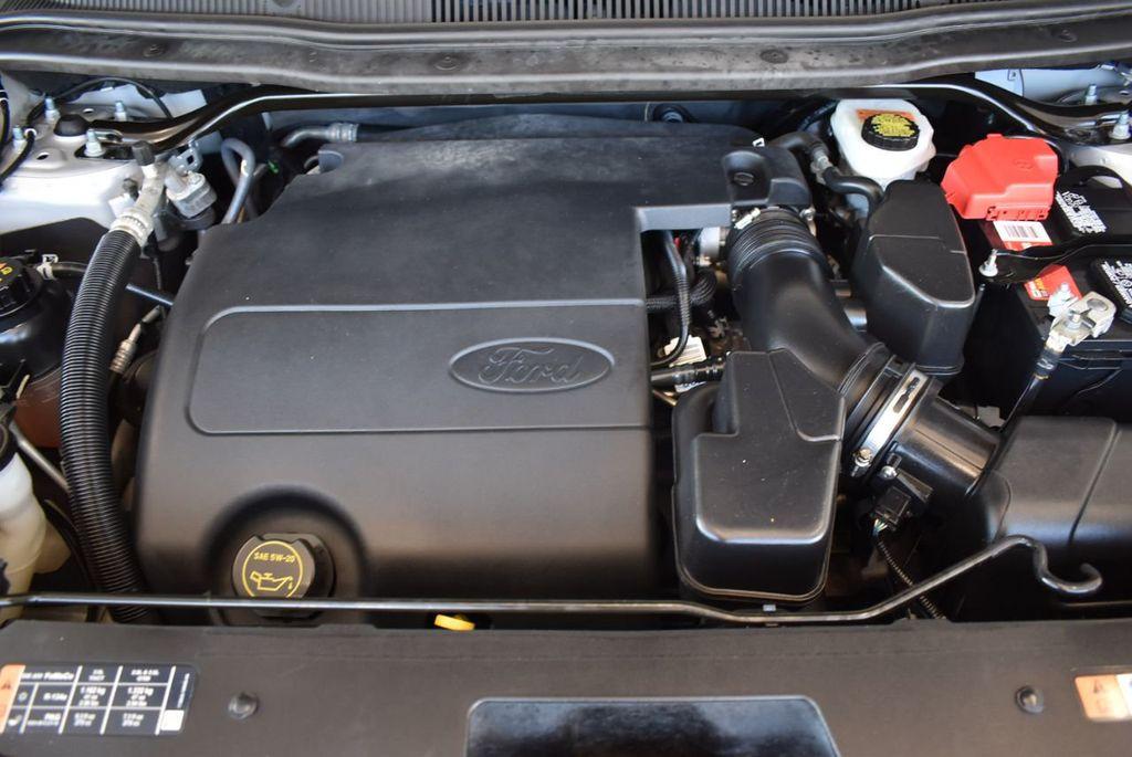2015 Ford Explorer FWD 4dr - 18229241 - 27