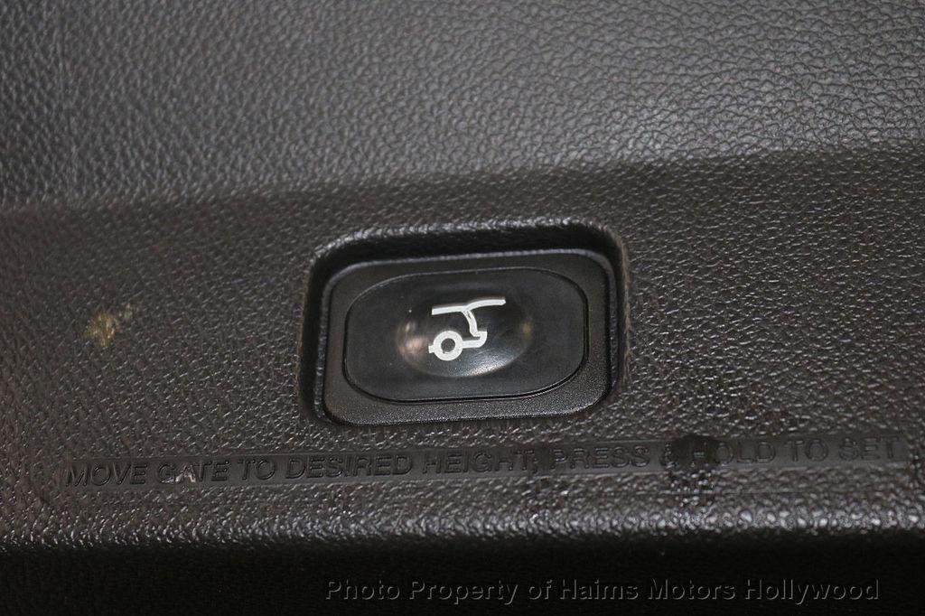 2015 Ford Explorer FWD 4dr Limited - 18451238 - 12