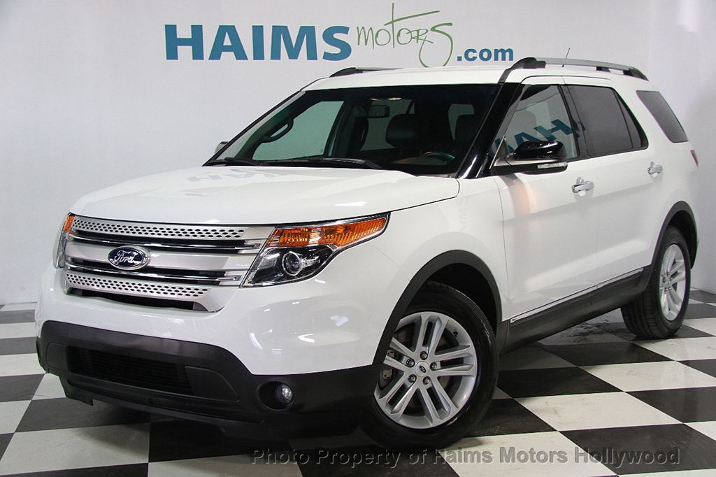 sale explorer milwaukee special milwuakee lease ford hiller and pricing price events escape