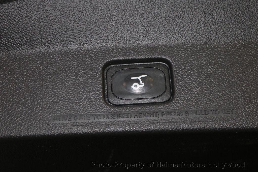 2015 Ford Explorer FWD 4dr XLT - 17517303 - 11