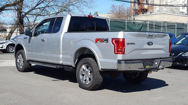 2015 Ford F-150  - 18570647 - 5