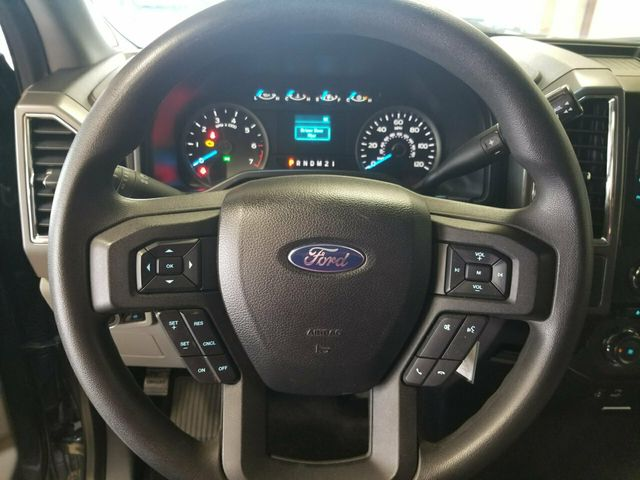 2015 Ford F-150 **3.5L TWIN TURBO ECOBOOST V6**6 PASSENGER**TOW PACKAGE** - 18360059 - 8