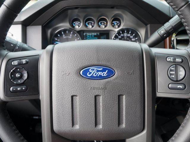 2015 Ford F-250 Super Duty  - 13259082 - 7