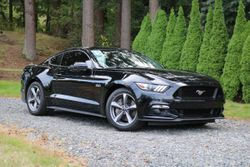 2015 Ford Mustang - 1FA6P8CFXF5371494