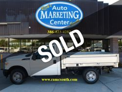 2015 Ford Super Duty F-250 SRW - 1FDBF2A65FEC83511
