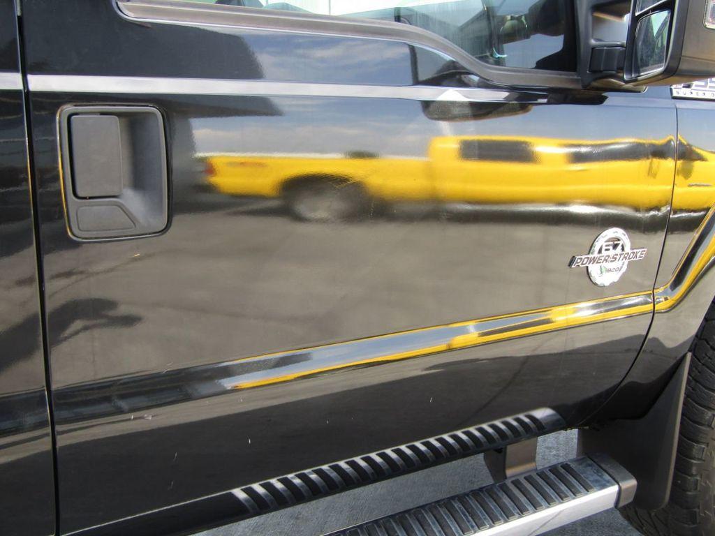 """2015 Ford Super Duty F-350 SRW 4WD Crew Cab 156"""" XLT - 17465295 - 25"""
