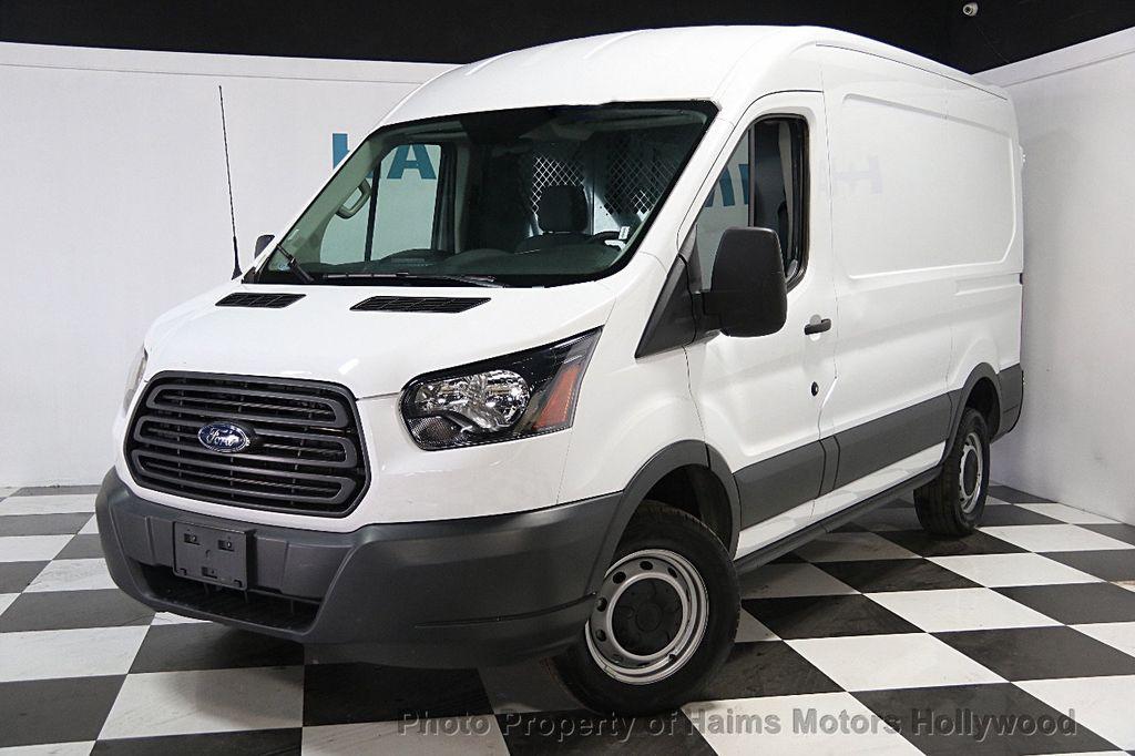 2015 used ford transit cargo van t 250 130 med rf 9000 gvwr sliding rh dr at haims motors. Black Bedroom Furniture Sets. Home Design Ideas