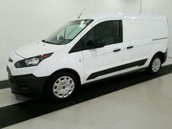 2015 Ford Transit Connect - NM0LS7E73F1227804