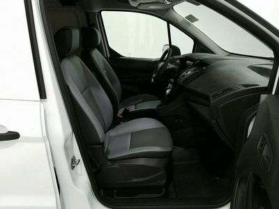 2015 Ford Transit Connect LWB XL - Click to see full-size photo viewer