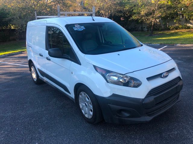 Used Ford Transit Connect >> 2015 Used Ford Transit Connect Swb Xl At A Luxury Autos Serving Miramar Fl Iid 18563739