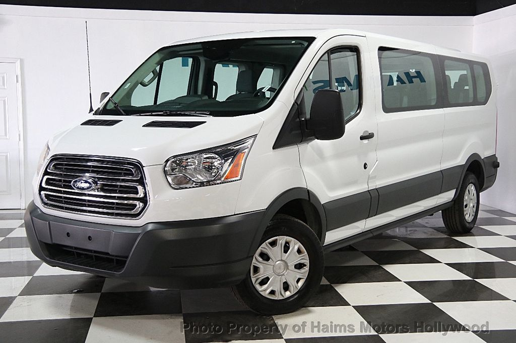 2015 used ford transit wagon t 150 130 low roof xlt swing out rh dr at haims motors serving. Black Bedroom Furniture Sets. Home Design Ideas