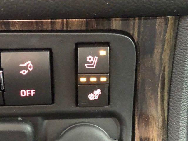 2015 GMC Acadia AWD Denali - 18047230 - 18