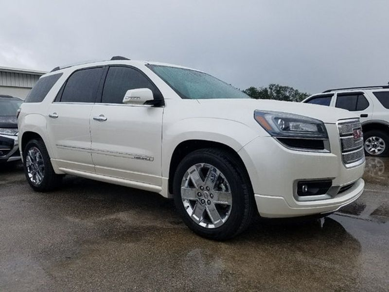 pic acadia details denali for mobile sale gmc