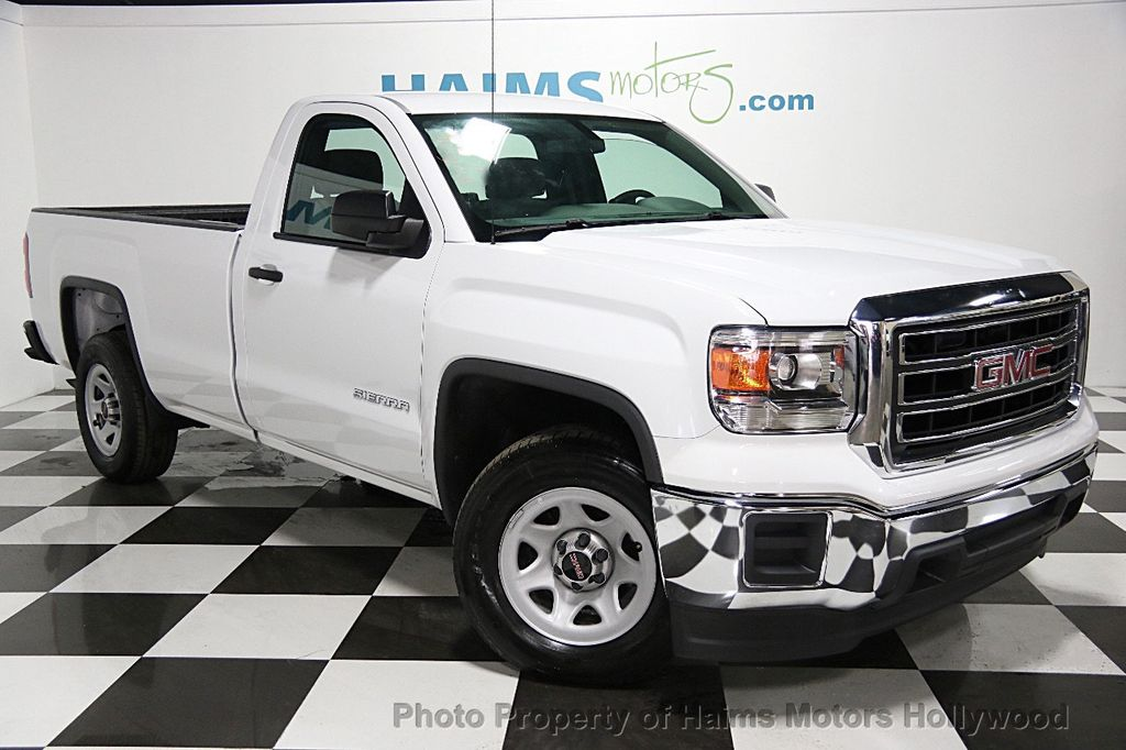 ca single amigos monte at for cab auto details center gmc sale sus inventory el in sierra