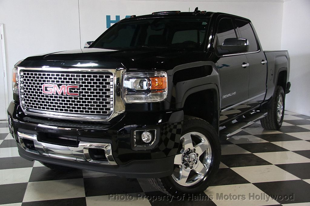 gmc denali truck lifted sale sierra banner used for