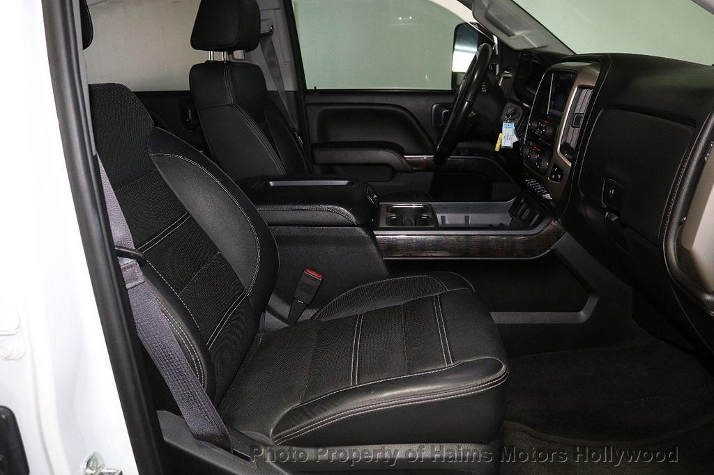 """2015 GMC Sierra 3500HD 4WD Crew Cab 167.7"""" Denali - 17871368 - 14"""
