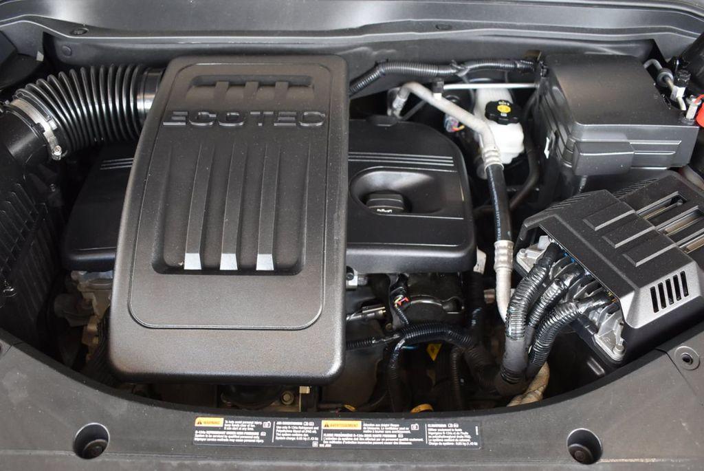 2015 GMC Terrain FWD 4dr SLE w/SLE-1 - 18028256 - 30