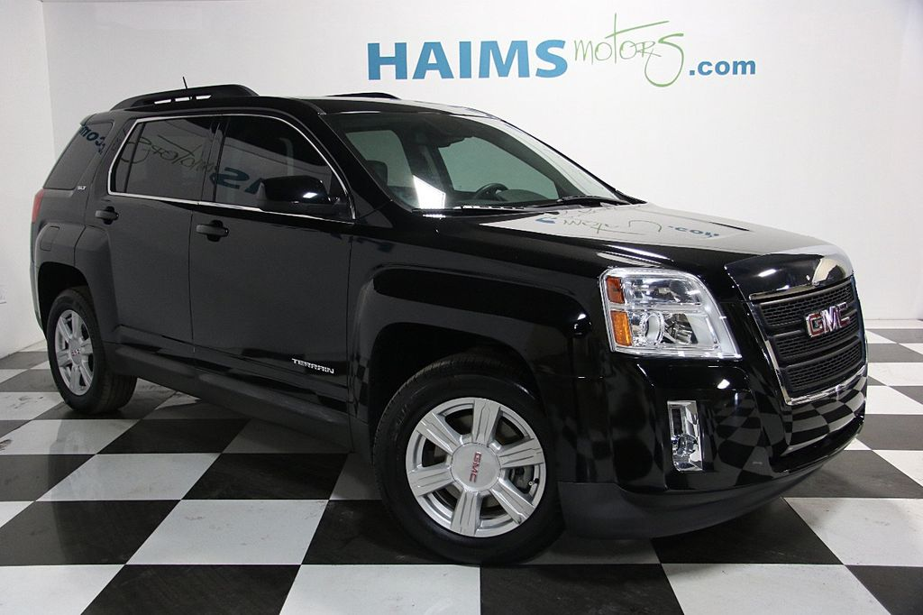 sealy used inventory denali gmc for pref label auto tx htm details suv altattributebefore dynamic sale yukon xl