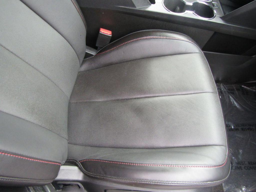 2015 GMC Terrain FWD 4dr SLT w/SLT-1 - 18236375 - 23
