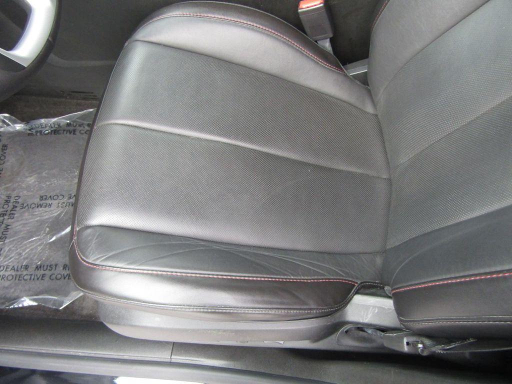 2015 GMC Terrain FWD 4dr SLT w/SLT-1 - 18236375 - 31