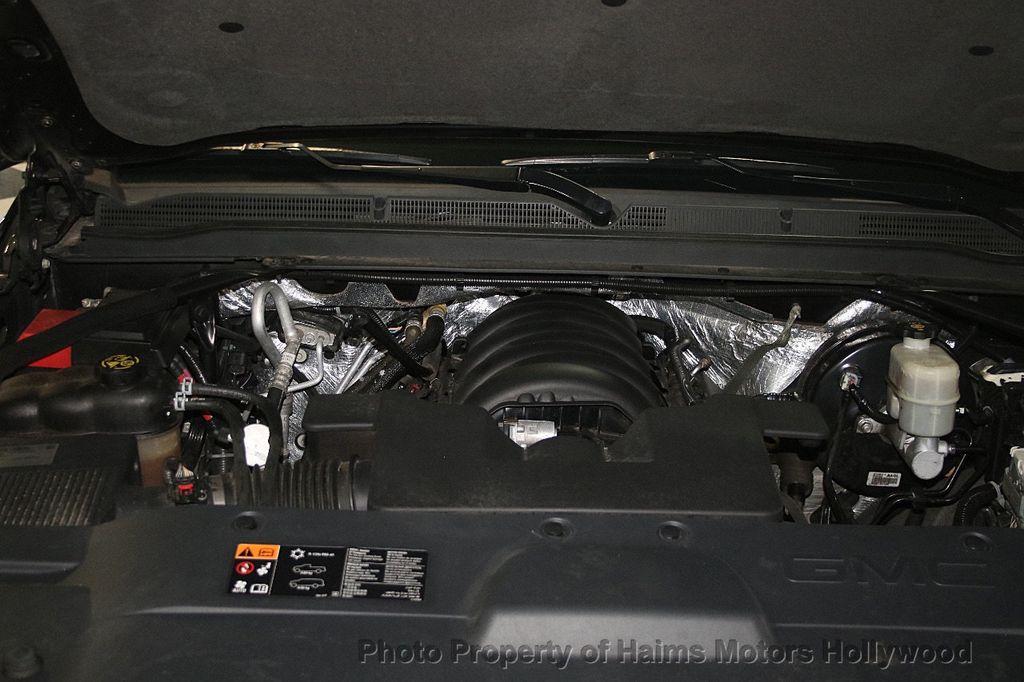 2015 GMC Yukon 2WD 4dr SLT - 17426444 - 38