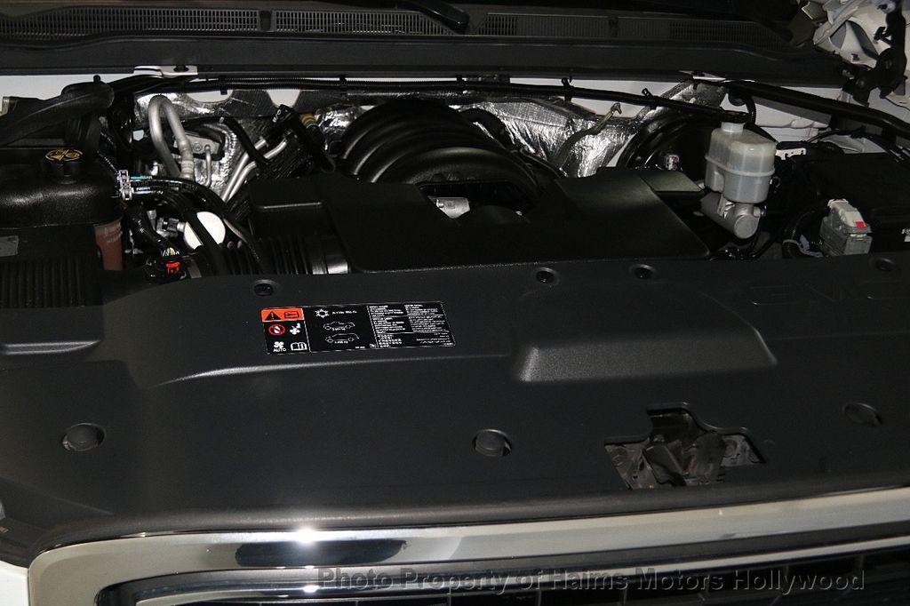2015 GMC Yukon 4WD 4dr SLT - 17245778 - 36