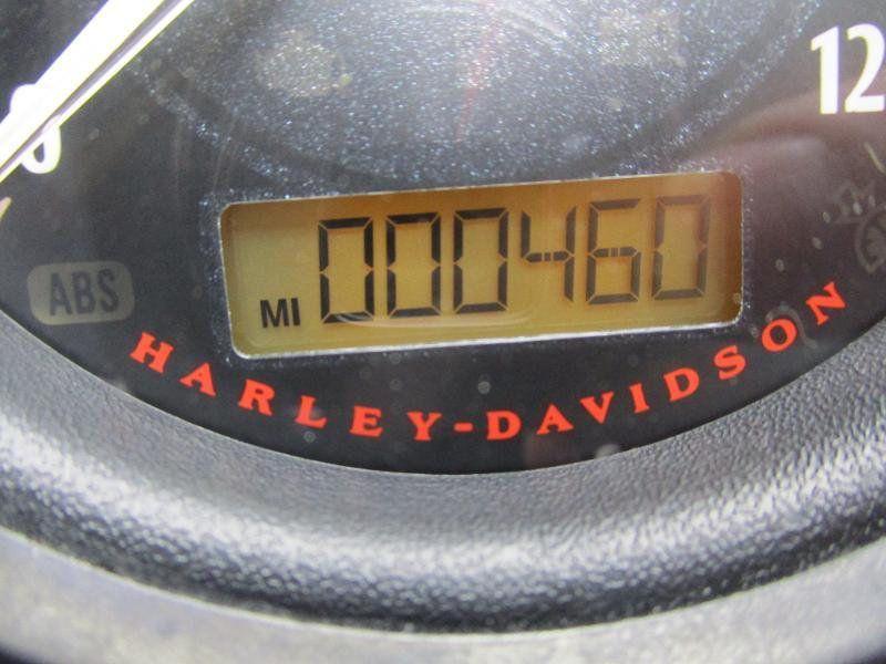 2015 Harley-Davidson XL883 Iron 883 - 17542327 - 5