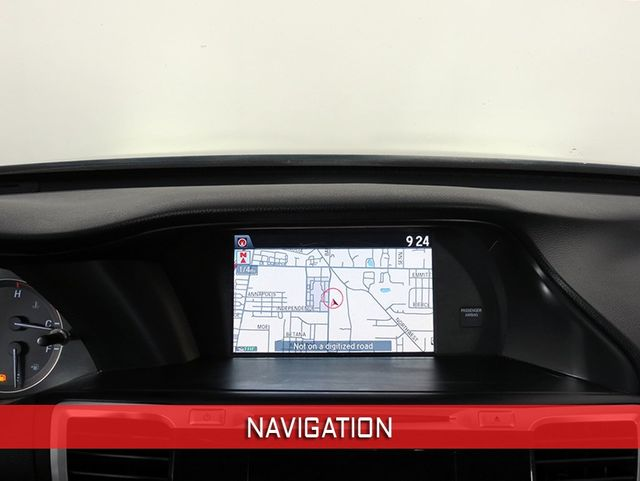 2015 Used Honda Accord Coupe 2dr V6 Automatic EX-L at North Coast Auto Mall  Serving Akron, OH, IID 19297661