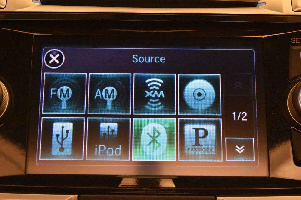 2015 Honda Accord Sedan 4dr I4 CVT EX-L - 17509650 - 28