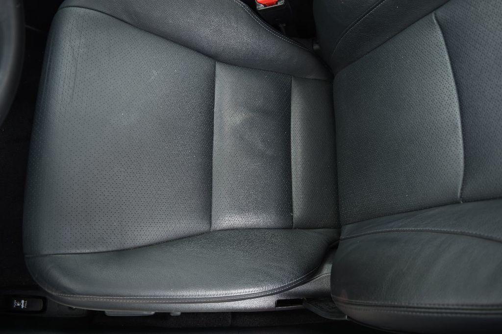 2015 Honda Accord Sedan 4dr I4 CVT EX-L - 17509650 - 44