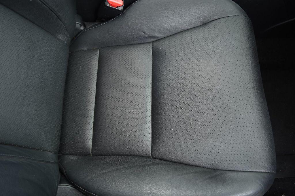 2015 Honda Accord Sedan 4dr I4 CVT EX-L - 17509650 - 45