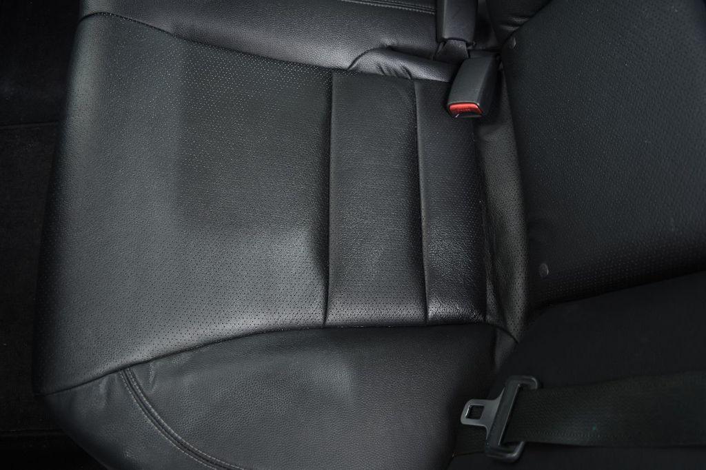 2015 Honda Accord Sedan 4dr I4 CVT EX-L - 17509650 - 46