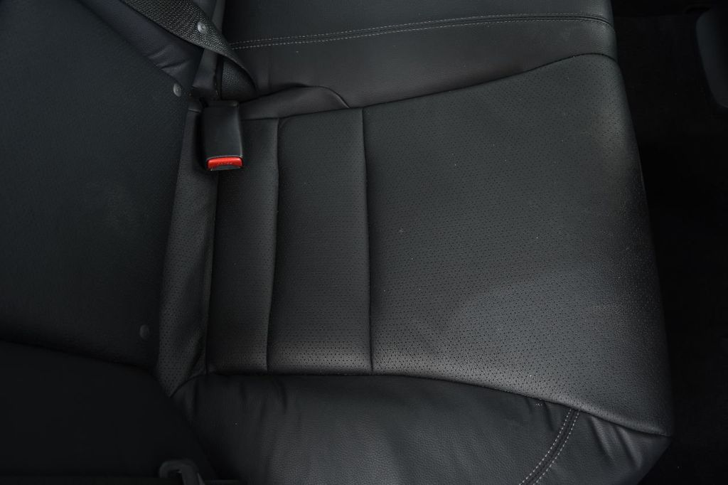 2015 Honda Accord Sedan 4dr I4 CVT EX-L - 17509650 - 47