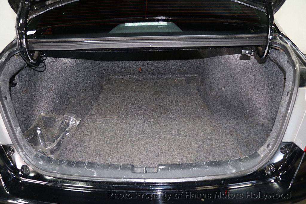 2015 Honda Accord Sedan 4dr I4 CVT LX - 17959109 - 7