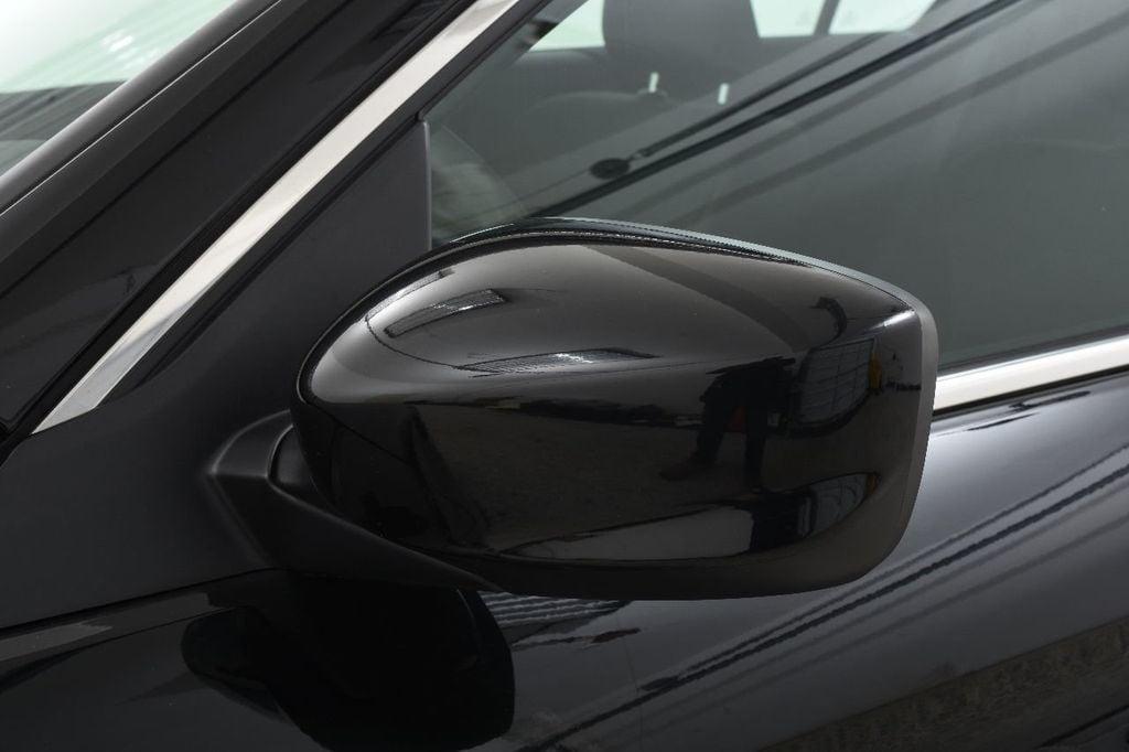 2015 Honda Accord Sedan 4dr I4 CVT LX - 17497701 - 13