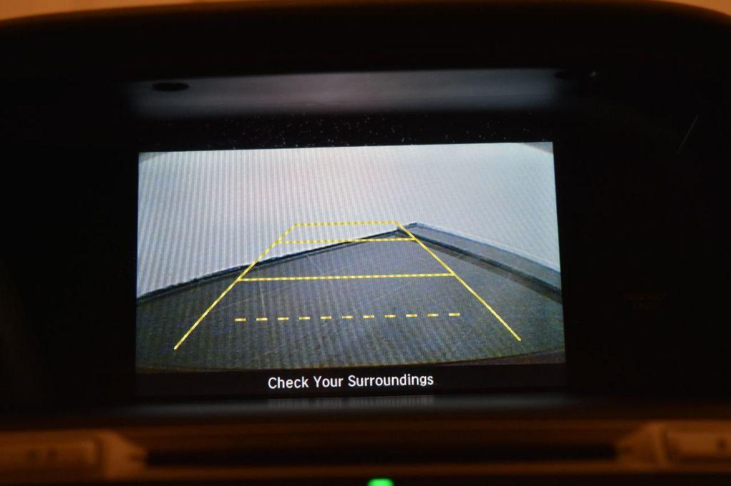 2015 Honda Accord Sedan 4dr I4 CVT LX - 17497701 - 27