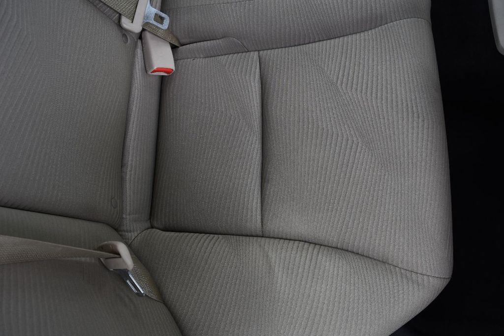 2015 Honda Accord Sedan 4dr I4 CVT LX - 17497701 - 45