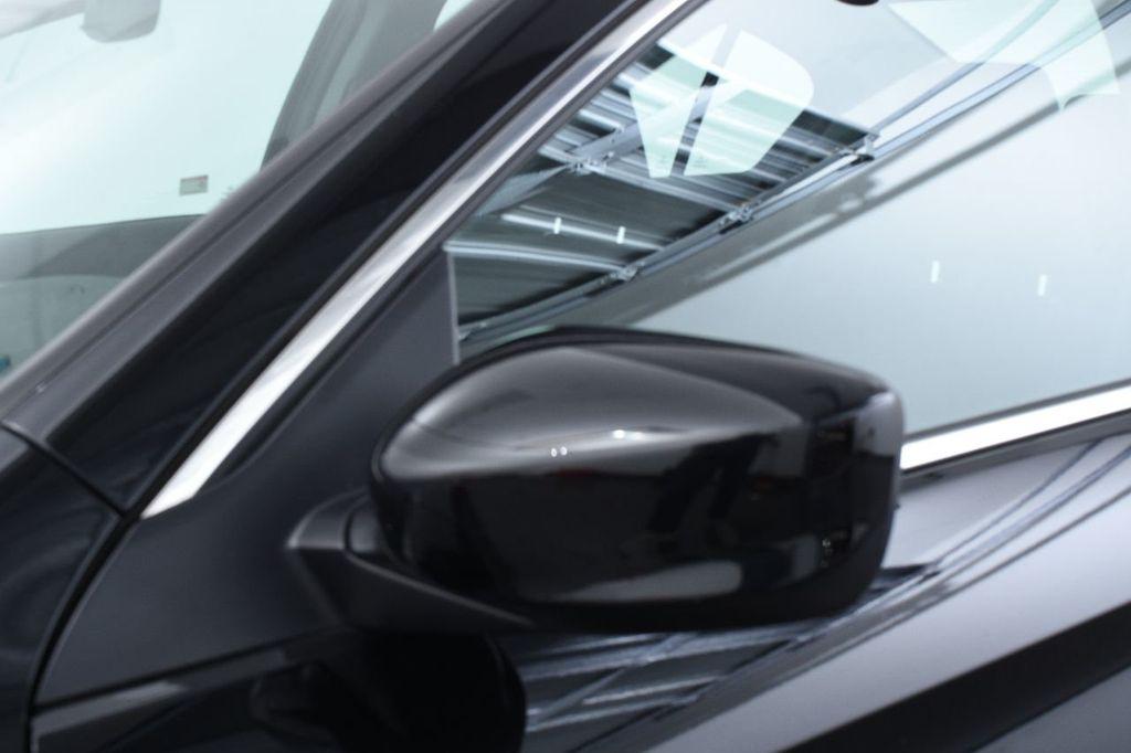 2015 Honda Accord Sedan 4dr I4 CVT LX - 17801170 - 15