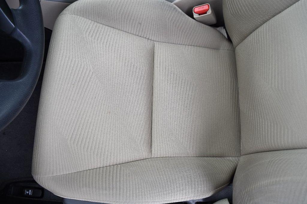 2015 Honda Accord Sedan 4dr I4 CVT LX - 17801170 - 40