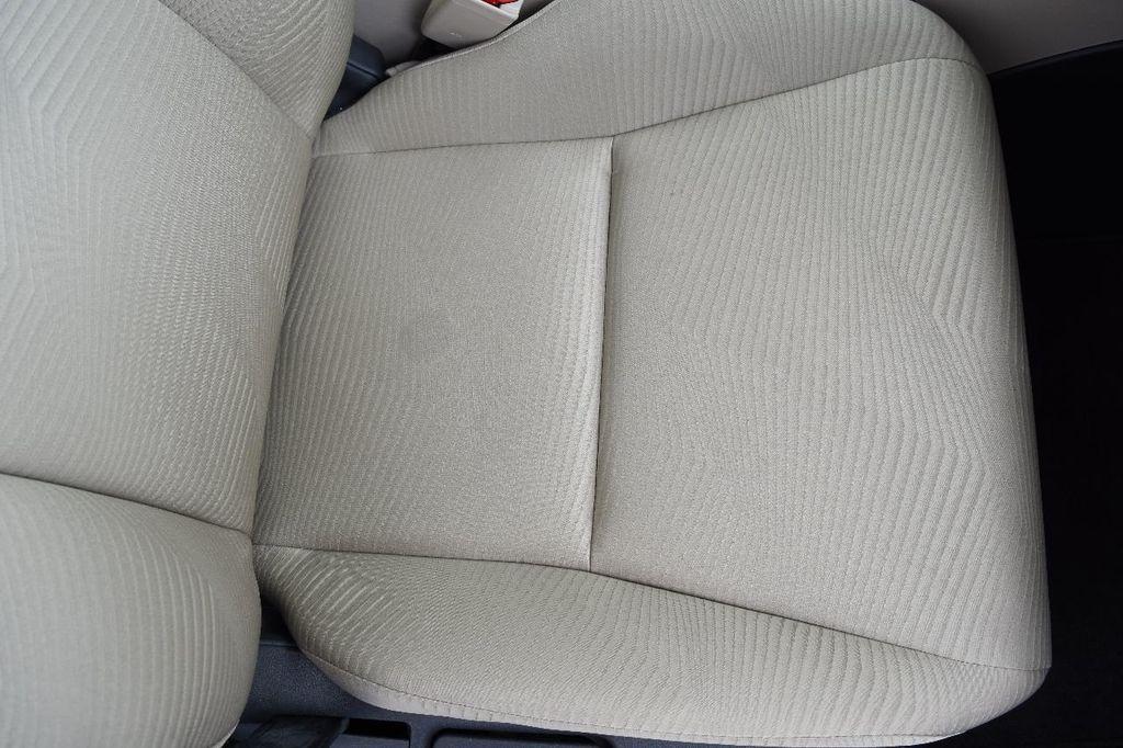 2015 Honda Accord Sedan 4dr I4 CVT LX - 17801170 - 41